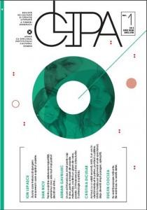 Revista nr. 1, 2014