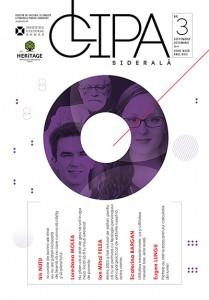 Revista nr. 3, 2014